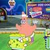 Spongebob Bust