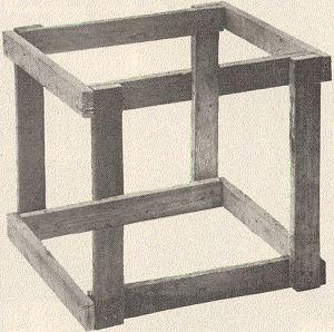 illusionen. Black Bedroom Furniture Sets. Home Design Ideas