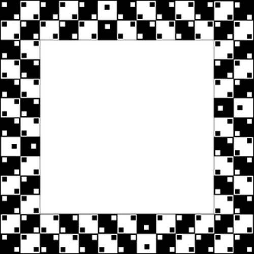 Optische t uschungen - Ilusiones opticas para imprimir ...