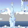 Polar Rettung