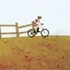 Mountain Bike II